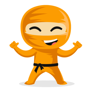 Ninja_Happy800