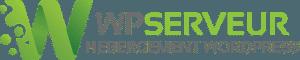 wpserveur-logo