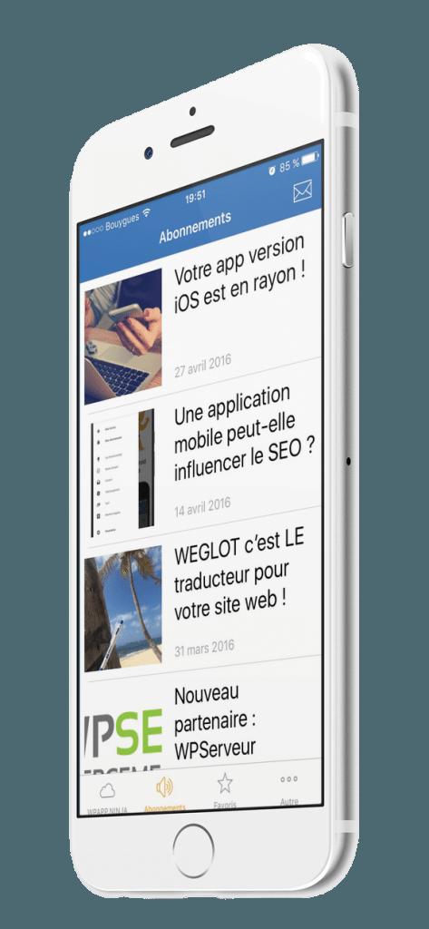 Iphone_fr
